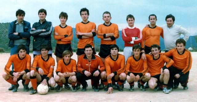 1985-05-05-Cornudella---Alm