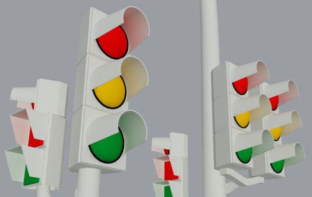 semafors
