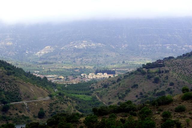 20110703vistacornu
