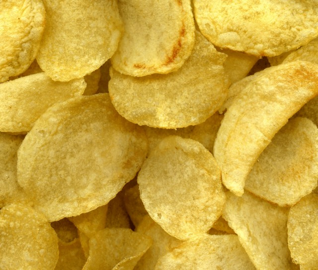 patatesfregides