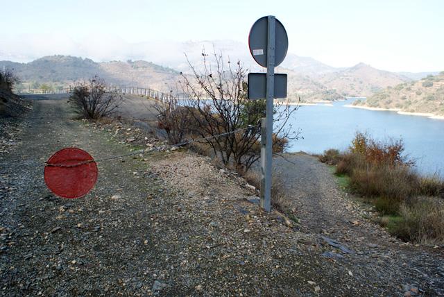 20111130panta