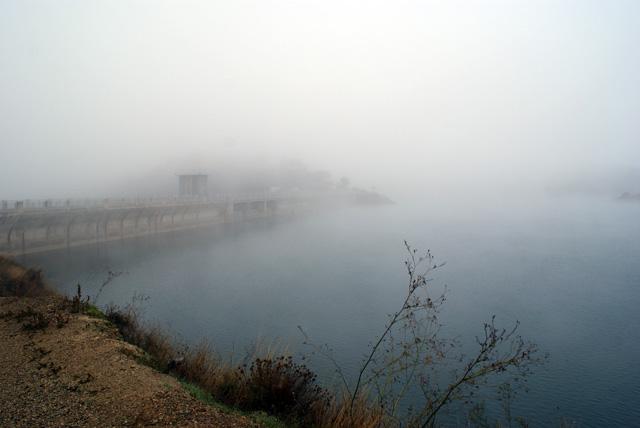 20111130pantaboira