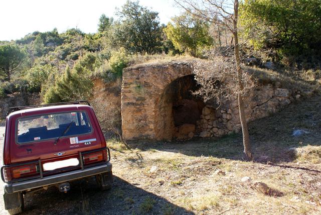 20120109fornrosali