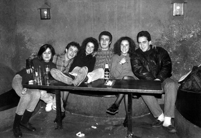 (Foto: Carles X. Cabós)