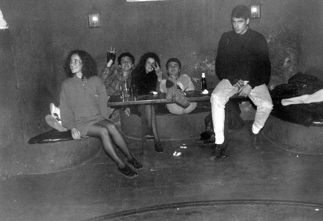 1988 Pub 4