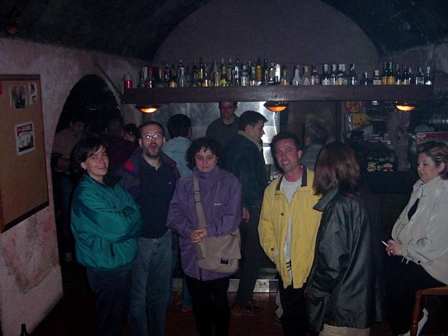 jtibau_pclemente_pub2002