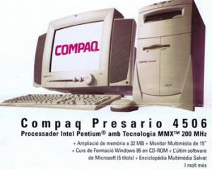 compaq1998_350px