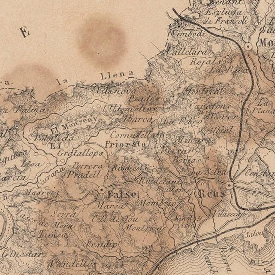 Tarragona1876_detall
