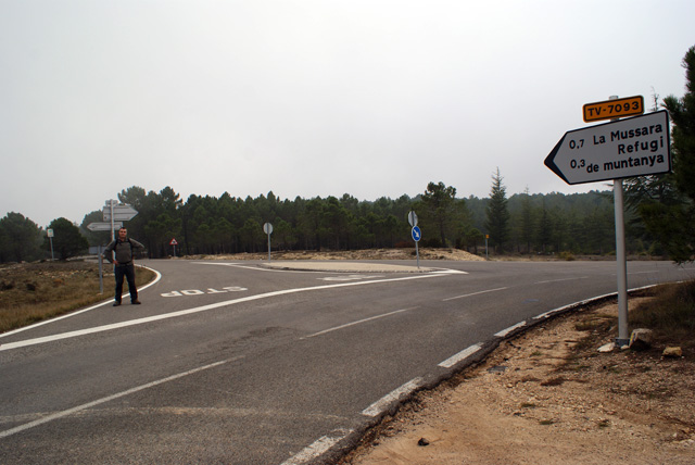 20111209carretera