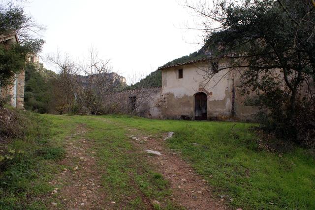 20111209mascandi