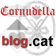 CorBlog_180x180