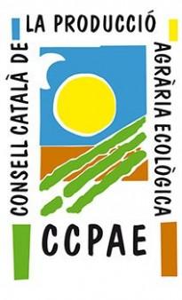 CCPAE_logo_212x350