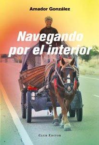 Navegando_por_el_interior_205x300px